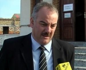 Кметът на Драгичево Тодор Тодоров не е бил търсен за инициативата за нова община
