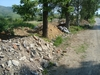 Нелегитимно бунище над Горно Драгичево