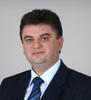 Ivo_Petrov_Pernik.jpg