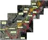 Обиколен път през Мърчаево за избягване на задръстването по главния път за София