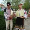 Стоян Танев от Драгичево, гайдар