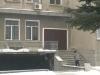 """До сега в кметството на Драгичево имаше приемна на служителката на Дирекция """"Социално подпомагане"""" към Община Перник"""