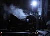 ЛИзингов автомобил запален в Драгичево