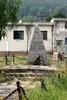 Монумент на загиналите в Отечествената война 1944-1945