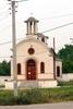 Храм Св.Успение Богородично